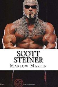 Scott Steiner: Big Poppa Pump
