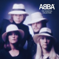 ABBA-The Essential Collection-(00602527993751)-2CD-FLAC-2012-WRE