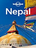 51fXUpWoh1L. SL160  7 UNESCO Listed Heritage Sites of Nepal (within Kathmandu Valley)