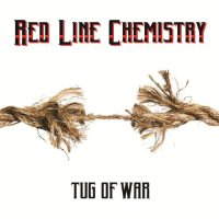 Red Line Chemistry-Tug Of War-2013-PMS