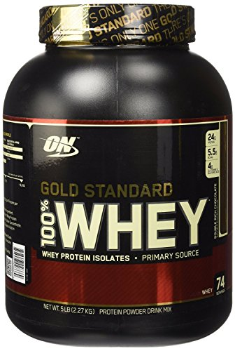 Optimum-Nutrition-100-Whey-Gold-Standard