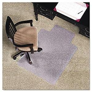 Amazoncom Es Robbins Everlife Chair Mats For Medium