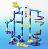 MARBLEWORKS® Marble Run Deluxe Set