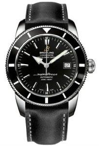 Breitling-Aeromarine-Superocean-Heritage-42-Mens-Watch-A1732124Ba61