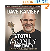 Dave Ramsey (Author)  (787)  Buy new:  $24.99  $14.64  100 used & new from $9.62