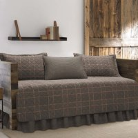 Fitted Daybed Mattress Cover - Home Furniture Design