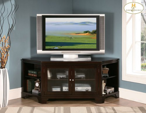 Image of TV Stand of Sloan Collection by Homelegance (8049-T)