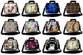 17-173-Laptop-Shoulder-Bag-Carrying-Case-Computer-PC-Cover-PouchHandle-For-1617173174-inch-Laptop-Notebook