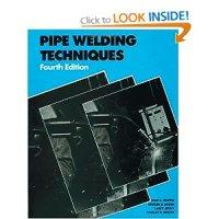 Pipe Welding Techniques: Amazon.co.uk: Ivan H. Griffin ...