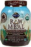 Garden of Life RAW Organic Meal Chocolate , 34.8 oz