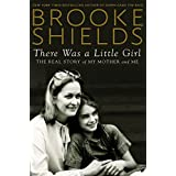 Brooke Shields (Author) Release Date: November 18, 2014Buy new:  $26.95  $18.42