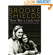 Brooke Shields (Author) (328)Buy new:  $26.95  $16.25 125 used & new from $11.94