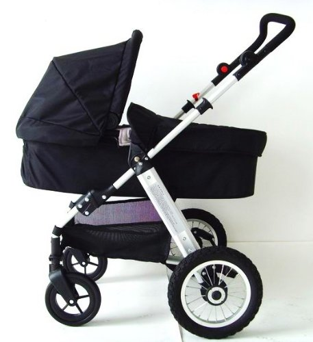 Baby Travel Systems Northern Ireland Baby Stroller Brand New Black Mamakiddies Baby Travel