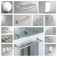 Amazon.com: Gatco Latitude II Collection: Home Improvement