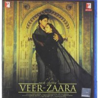 Review : Veer-Zaara