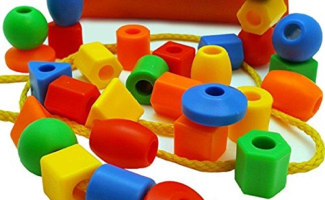Kids Basic And Life Skills Toys Best Basic And Life