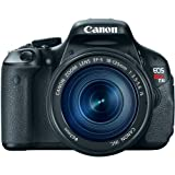 by Canon  (1687)  Buy new:  $799.00  $749.00  44 used & new from $620.00