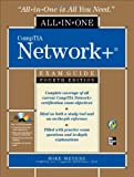 51hcCivxgAL. SL160  Top 5 Books of Network+ Computer Certification Exams for April 27th 2012  Featuring :#2: CompTIA Network+ Study Guide: Exam N10 005