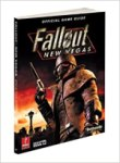 Fallout New Vegas Prima Ficial Game Guide