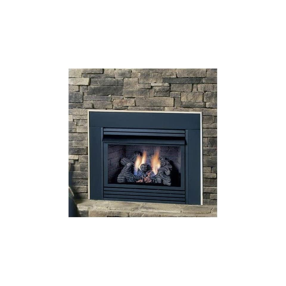 Free Fireplace Insert Monessen Dis Natural Gas Vent Free Fireplace Insert On Popscreen