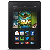 by Kindle  (13235)  Buy new:   $169.00  32 used & new from $110.00