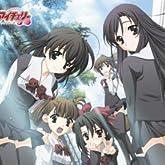 School Days DVDPG[アダルト]