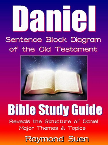 block diagram philippians bible