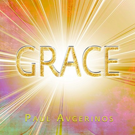 Paul Avgerinos-Grace-CD-FLAC-2015-NBFLAC Download