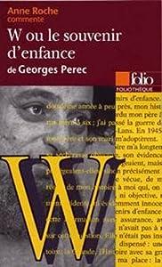 Libros En Idiomas Extranjeros Busqueda Avanzada Todos Los Generos