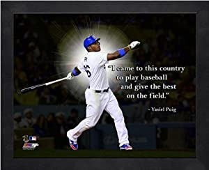 Football Coach Quote Wallpaper Famous Baseball Player Quotes Quotesgram