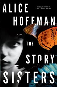 51iOVkMPwLL. SL300  Girls and Effects of Rape in Alice Hoffmans The Story Sisters