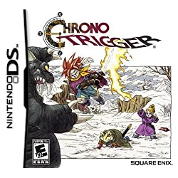 by Square Enix Platform: Nintendo DS(173)Buy new:  $34.89 35 used &#038; new from $19.99