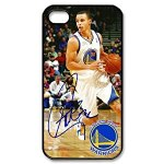 Stephen Curry IPhone Case