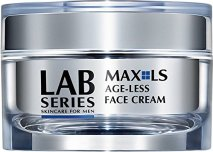best face moisturizer lab series ageless face cream