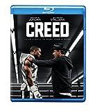 Creed 2016