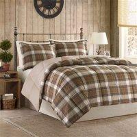Bedding Sets for Men | WebNuggetz.com