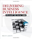 51j0C%2BushrL. SL160  Top 5 Books of MS SQL Server Certification for December 23rd 2011  Featuring :#2: MCTS Self Paced Training Kit (Exam 70 448): Microsoft® SQL Server® 2008 Business Intelligence Development and Maintenance (Self Paced Training Kits)