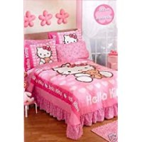 Pink Comforter Sets | Good Home Finds