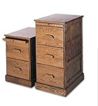 PDF DIY File Cabinet Woodworking Plans Download entryway ...