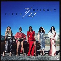 Fifth Harmony-727-Deluxe Edition-CD-FLAC-2016-PERFECT