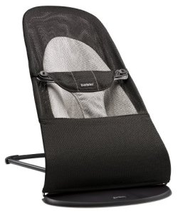 BABYBJORN-Bouncer-Balance-Soft