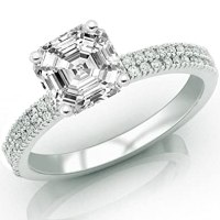 Wedding Ring Sets Under 2000 | Wedding Rings For Women