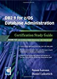 51kOku4zt4L. SL160  Top 5 Books of DB2 Computer Certification Exams for December 26th 2011  Featuring :#5: DB2 9 for Linux, UNIX, and Windows Database Administration: Certification Study Guide