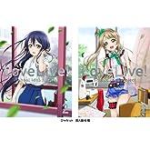 ラブライブ! (Love Live! School Idol Project)  2 (初回限定版) [Blu-ray]