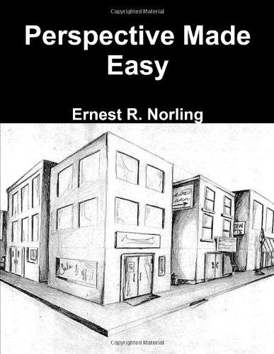 ecximages- images I 51kg-F2LIXLjpg sketchy - comment dessiner une maison en 3d