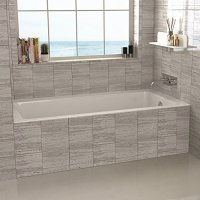 Drop In Bathtub Price Compare