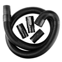 WORKSHOP Wet Dry Vacuum Accessories WS25020A Wet Dry ...