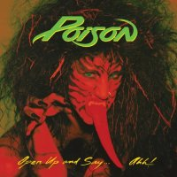 Poison-Open Up and Say Ahh-CD-FLAC-1988-FATHEAD