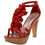Fergie Women's Henney Sandal