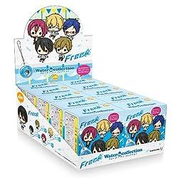 Free! ウォーターインコレクション BOX